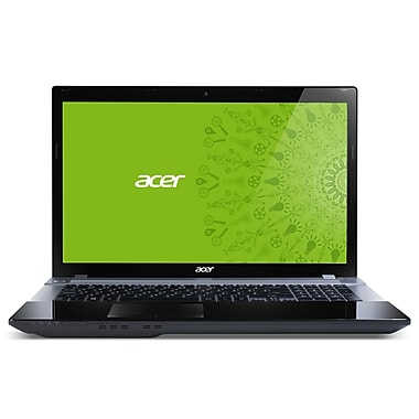 Acer NX.M20AA.007 17.3in. laptop