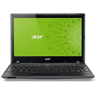 Acer NX.M89AA.006 11.6in. Laptop