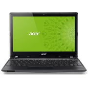 Acer NX.M89AA.006 11.6 Laptop