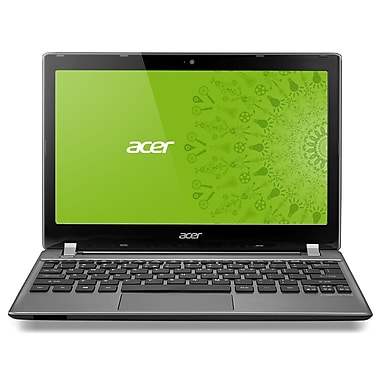Acer NX.M3AAA.013 11.6in. Laptop