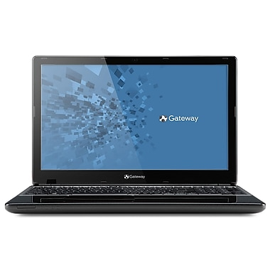 Gateway NX.Y2ZAA.006 15.6in. Laptop
