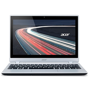 Acer NX.M91AA.014 11.6in. Notebook