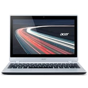 Acer NX.M91AA.014 11.6 Notebook