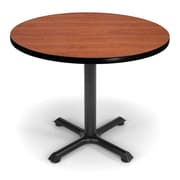 "OFM X-Series 36"" Round Multi-Purpose Tables"