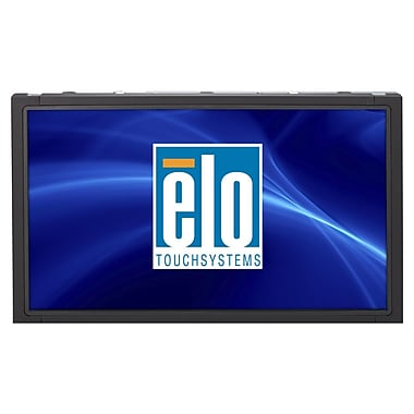 Elo 1541L 15in. LCD Touchscreen Monitor