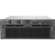 HP 584084-001 4U Rack Server