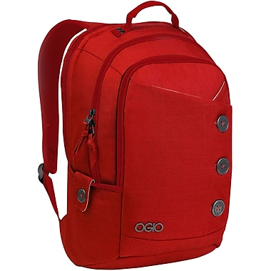 OGIO Soho 17in. Laptop/Tablet Backpack