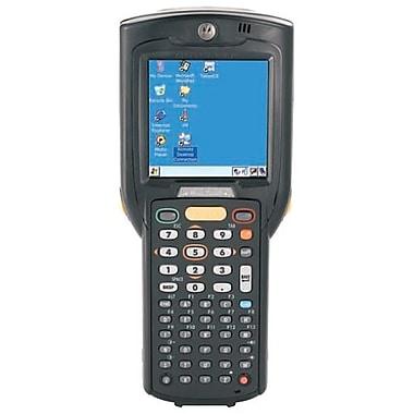 Motorola MC3190-GI3H04E0A Handheld Computer Scanner, 2D Imager