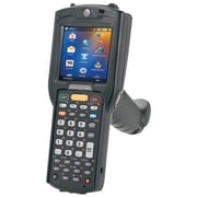 Motorola MC3190-G Handheld Computer Scanner, 2D Imager