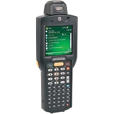 Motorola MC3190-RL4S24E0A Handheld Computer Scanner, 1D Laser