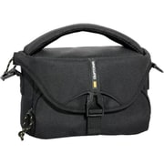 Vanguard BIIN17BLACK Camera Bag, Black