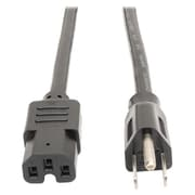 Tripp Lite P019-004 Heavy Duty Power Cord