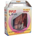 Pyle PLAM-14 8 Gauge Installation Kit