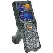 Motorola MC9190-GA0SWGQA6WR Handheld Computer Scanner, 1D Laser