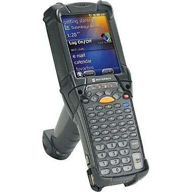 Motorola MC9190-GA0SWJQA6WR Handheld Computer Scanner, 1D Laser