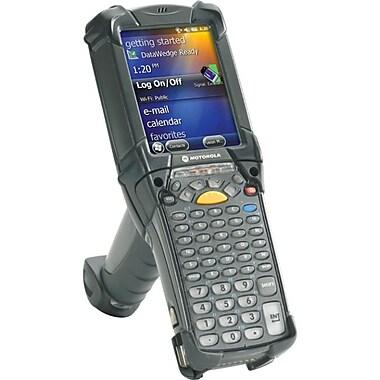 Motorola MC9190-G30SWJYA6WR Handheld Computer Scanner, 1D Imager