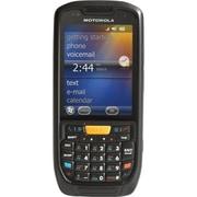 Motorola MC45 Handheld Computer Scanner Ambient light Sensor, Proximity sensor