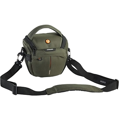 Vanguard 2GO-12ZGR Camera Bag, Green