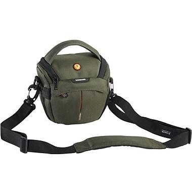 Vanguard 2GO-12ZGR Camera Bag, Green