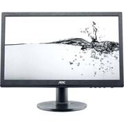 "Envision E2260SWDA 22"" Black LED-Backlit LCD Monitor, DVI"