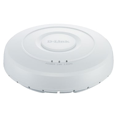 D-Link DWL-2600AP Wireless Access Point