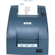 Epson TM-U220A-153 Dot Matrix Printer