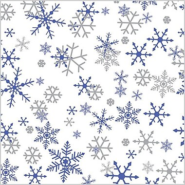 where to buy paper snowflakes Buy low price, high quality paper snowflakes with worldwide shipping on aliexpresscom.