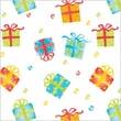 Shamrock 20in. x 30in. Party Gift Printed Tissue Paper, White/Green/Pink/Assorted