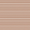 Shamrock 20in. x 30in. Wave Printed Tissue Paper, Brown/Beige