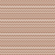 Shamrock 20in. x 30in. Wave Printed Tissue Paper, Brown/Beige