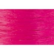 Shamrock Wraphia® 100 yds. Matte Rayon Ribbon, Beauty