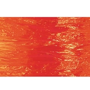 Shamrock Wraphia® 100 yds. Pearlized Nylon Ribbon, Orange