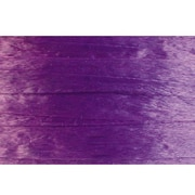 Shamrock Wraphia® 100 yds. Pearlized Nylon Ribbon, Purple