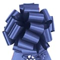 Shamrock 5 1/2in. x 20 Loops Flora-Satin®  Perfect Bows, Royal