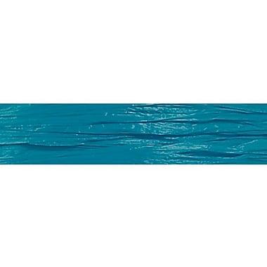 Shamrock Wraphia® 100 yds. Matte Rayon Ribbon, Peacock