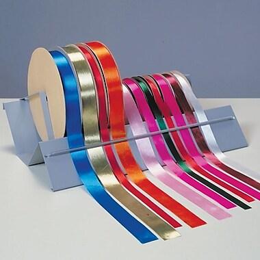 Shamrock Standard Ribbon Dispenser