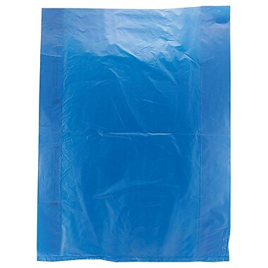 Shamrock Plastic 15