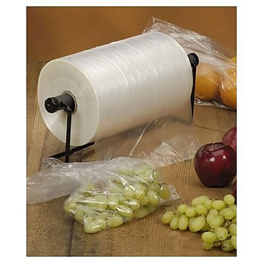 10in. x 15in. Produce Bags, Clear