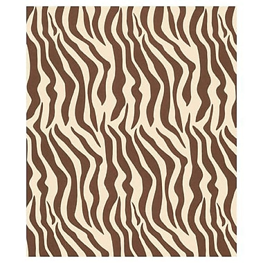 zebra tissue paper Find great deals on ebay for zebra tissue paper and black tissue paper shop with confidence.