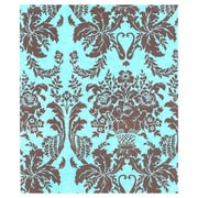 "Damask Tissue Paper, 20"" x 30"", 200/Pack"