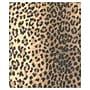 20 x 30 Leopard Tissue Paper