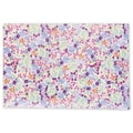 20in. x 30in. Liberty Bloom Tissue Paper, White