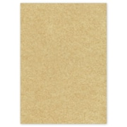 "12"" x 12"" Solid Food Grade Tissue Paper, Caramel"