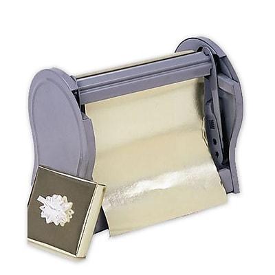 Jeweler's Roll Dispenser 79183