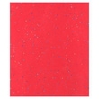 20in. x 30in. Gemstone Tissue Paper, Ruby Red