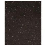 20 x 30 Gemstone Tissue Paper, Black Onyx