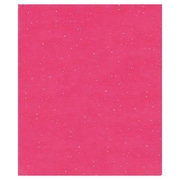"20"" x 30"" Gemstone Tissue Paper, Hot Pink"