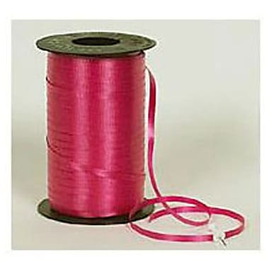 Splendorette® Curling Ribbon, 3/16