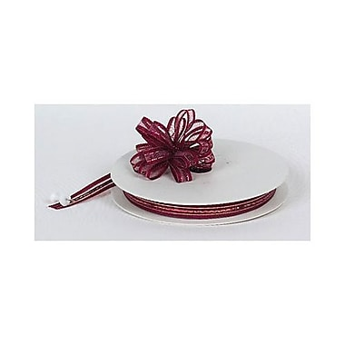 Fasbos Bows, 2in.