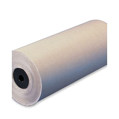 Recycled Paper Roll, 36